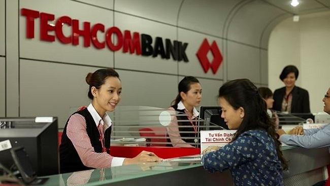 Techcombank dự kiến thu về 900 triệu USD trong đợt IPO vào tháng 6 này