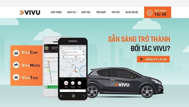 Xe Phương Trang rót 2.200 tỷ vào Vivu: Lựa chọn thay đổi thay vì ngồi than vãn
