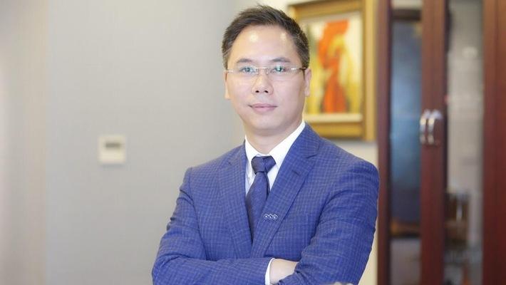 Tổng giám đốc Bamboo Airways: 24 máy bay Airbus vẫn không đủ cho kế hoạch của chúng tôi