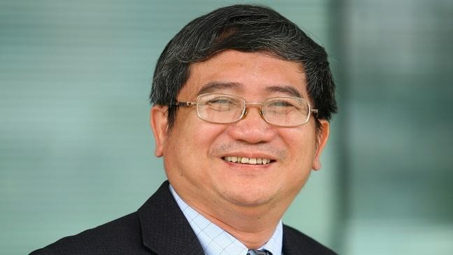 """Tổng giám đốc FPT: """"Hướng đi trọng điểm là xuất khẩu phần mềm và M&A ở Mỹ, Nhật"""""""