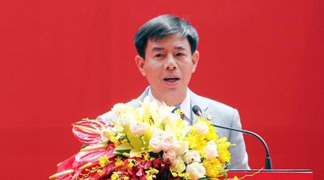 Vingroup mong có nhiều doanh nghiệp Việt Nam đầu tư vào công nghệ