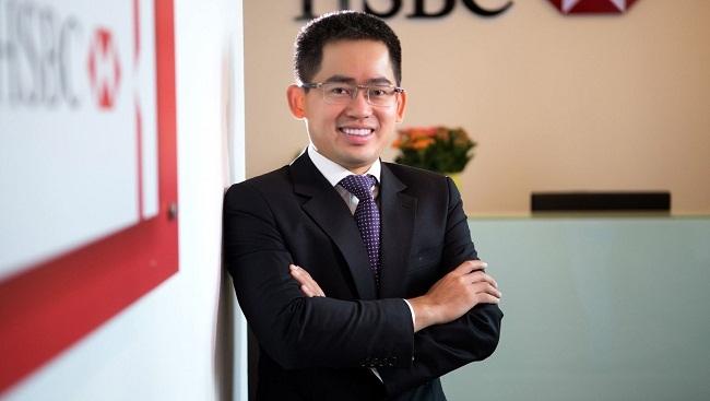 Nhiệm kỳ thành công của ông Phạm Hồng Hải tại HSBC Việt Nam