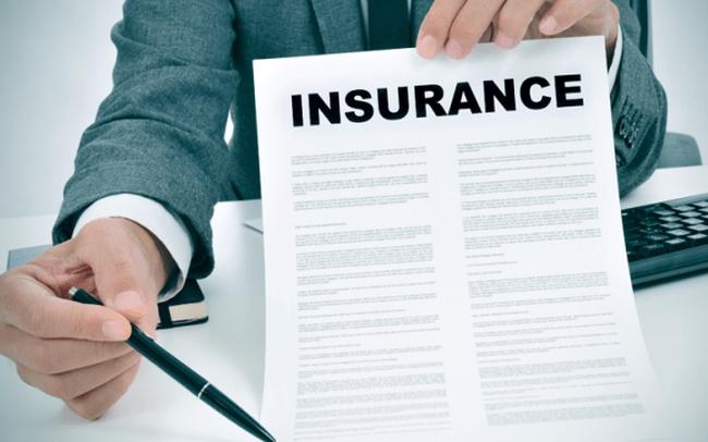 Vẫn còn tình trạng 'xúi giục hay ép buộc' tham gia bảo hiểm