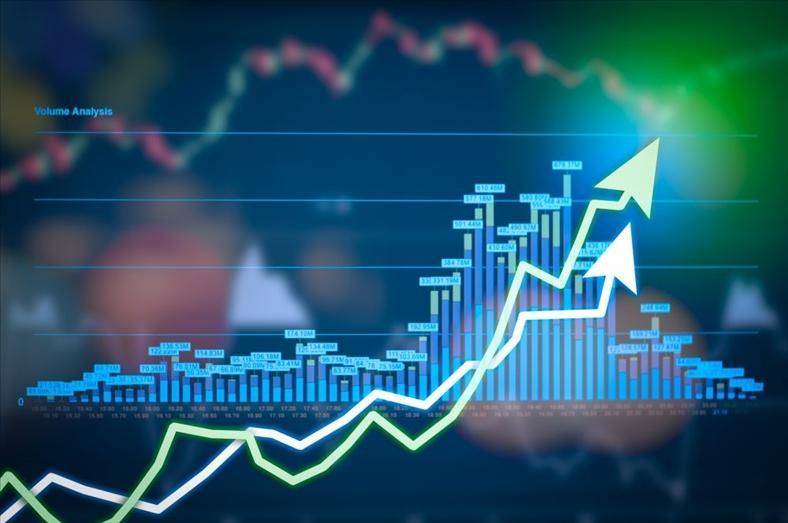 Hơn 86.000 tài khoản chứng khoán mở mới trong tháng 1