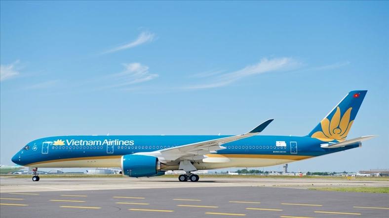 NHNN tái cấp vốn cho các khoản vay trị giá 4.000 tỷ đồng của Vietnam Airlines