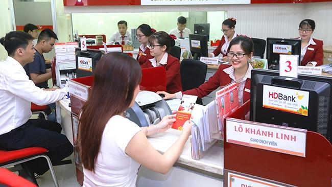 """HDBank triển khai đợt 3 chương trình ưu đãi """"Bách niên – Phát tài"""""""