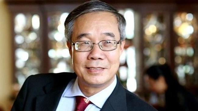 'Lỗi hệ thống' trong giáo dục nhìn từ vụ gian lận thi cử ở Hà Giang, Sơn La