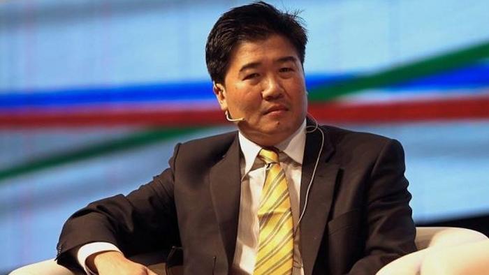 Chuyên gia ngoại lạc quan về kinh tế Việt Nam trong bối cảnh chiến tranh thương mại Mỹ - Trung