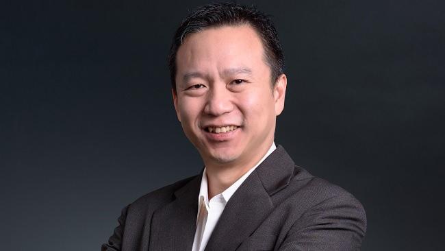 Hai điều kiện để doanh nghiệp Việt áp dụng trí tuệ nhân tạo thành công