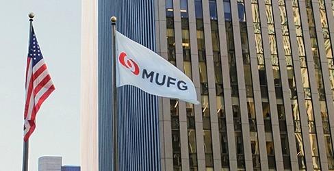 Tập đoàn tài chính Nhật chi 900 triệu USD cho các thương vụ M&A ở Mỹ và châu Á