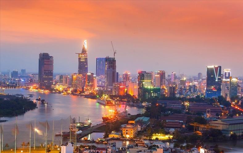 Việt Nam thực hiện nhiều cải cách về môi trường kinh doanh nhất khu vực