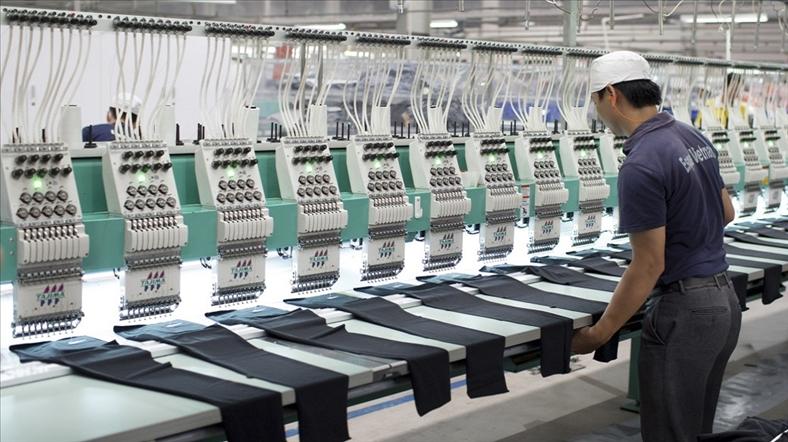 Hàng 'Made in Vietnam' vẫn bùng nổ tại Mỹ bất chấp chủ nghĩa bảo hộ