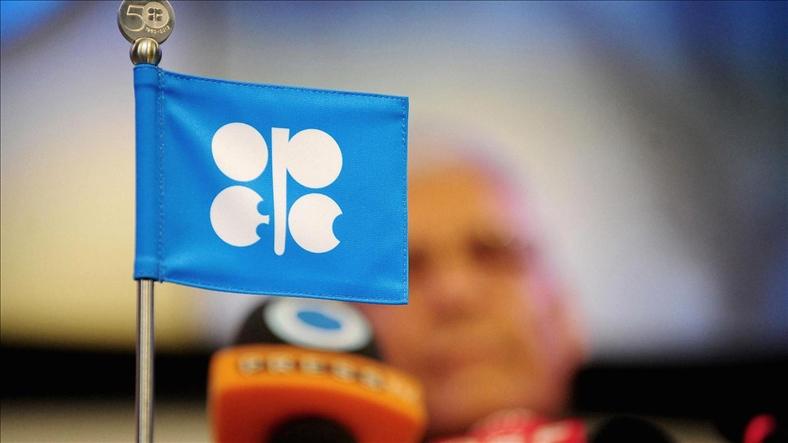 Cách nào để OPEC đẩy được giá dầu tăng?