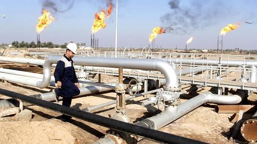 OPEC lên kế hoạch mở rộng thỏa thuận cắt giảm cung dầu