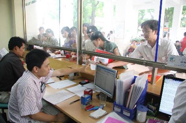 VCCI công bố Báo cáo rà soát điều kiện kinh doanh các ngành nghề