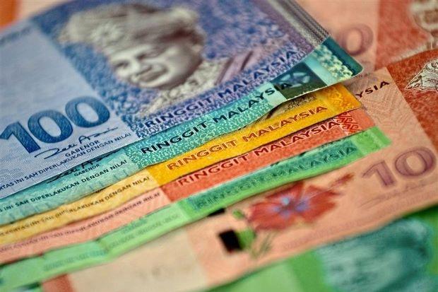 Đảo ngược tình thế, Ringgit hiện đang là đồng tiền mạnh nhất châu Á