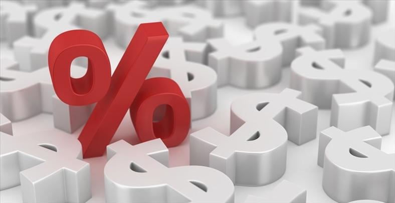 Cắt giảm lãi suất có thể thúc đẩy tăng trưởng nhưng dấy lên nỗi lo tín dụng