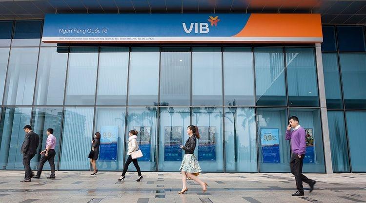 VIB vay IFC 185 triệu USD