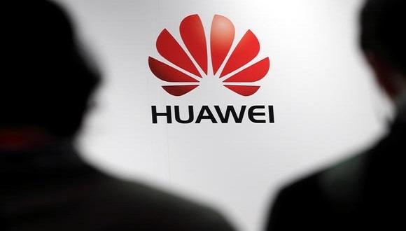 Huawei tung dòng chip mới cạnh tranh với iPhone 8 của Apple