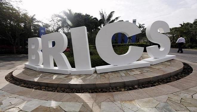 Các nước BRICS kỳ vọng đồng thuận chống lại chủ nghĩa bảo hộ