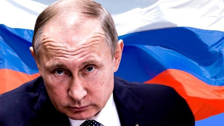 Kinh tế Nga trì trệ dưới thời tổng thống Putin