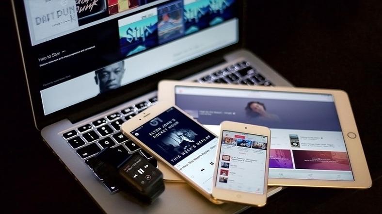 Apple xác nhận tất cả các dòng máy Mac, iPhone và iPad đều bị dính lỗi bảo mật