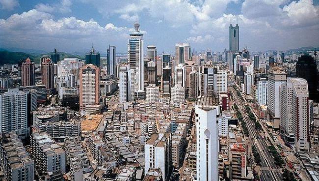 Băn khoăn ưu đãi cho phát triển tại 3 đặc khu kinh tế