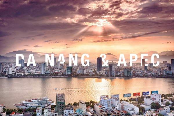 Hội nghị APEC: Cơ hội vàng cho du lịch và bán lẻ Đà Nẵng