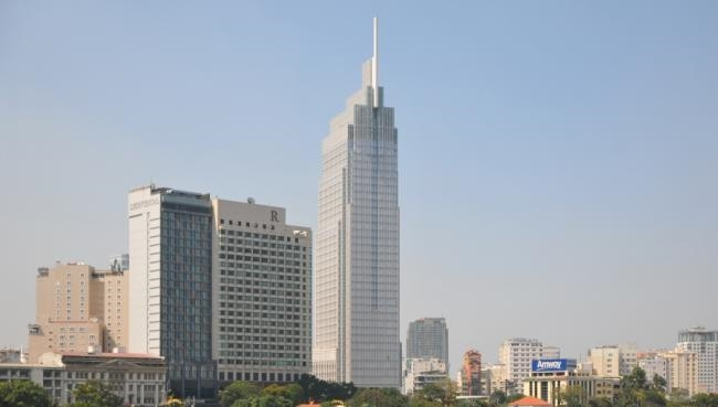 Thanh tra Bộ Xây dựng phát hiện nhiều sai phạm tại dự án Vietcombank Tower