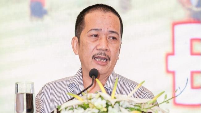 TS. Bùi Trinh: 'Hiện chưa có cách nào chống doanh nghiệp FDI chuyển giá'