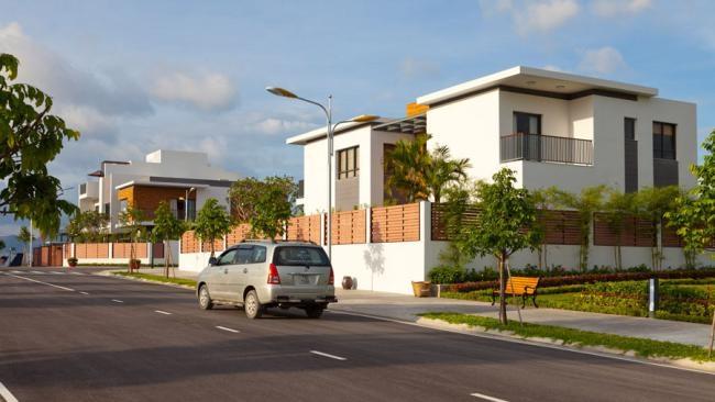 Cảnh báo rủi ro 'đặt cọc, giữ chỗ' tại các dự án bất động sản Nha Trang