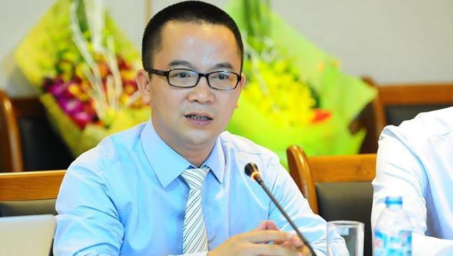 Luật sư Nguyễn Thế Truyền, Đoàn Luật sư TP. Hà Nội.