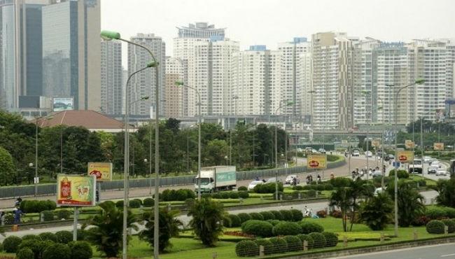 Hà Nội công bố thêm 10 dự án chưa đảm bảo về phòng cháy chữa cháy