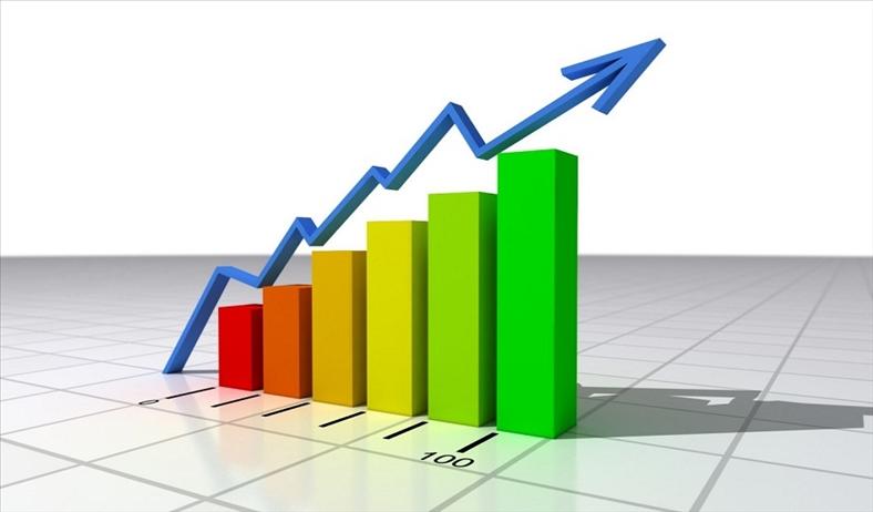 Cảnh báo từ tăng trưởng tín dụng