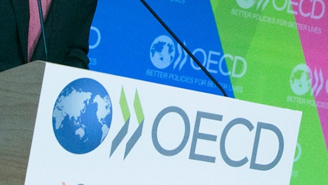 5 nguyên tắc chuẩn OECD để xóa bỏ giấy phép con
