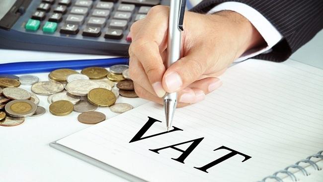 Tăng thuế VAT doanh nghiệp thêm khó khăn