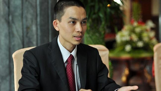 TS. Nguyễn Đức Thành: Không một xã hội nào phát triển được nếu 'sưu cao thuế nặng'