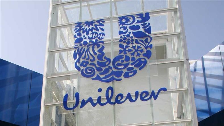 Unilever mua lại tập đoàn mỹ phẩm Hàn Quốc với giá 2,7 tỷ USD