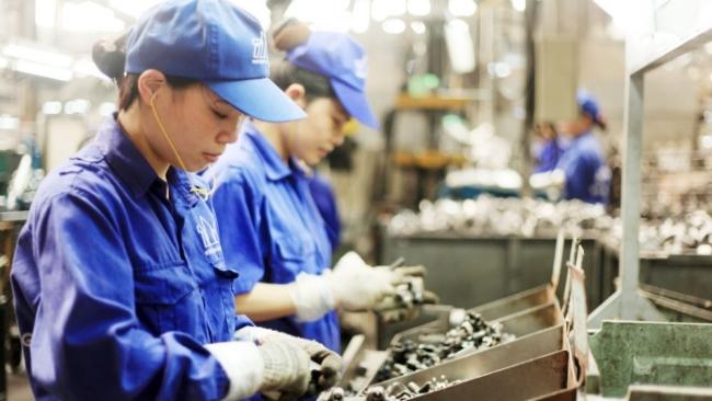Giảm mạnh thuế thu nhập đối với doanh nghiệp nhỏ và siêu nhỏ