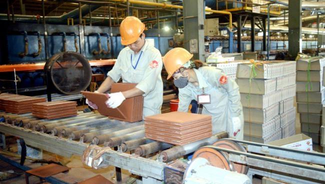 Doanh nghiệp FDI thu lợi nhuận lớn nhưng góp ít cho ngân sách
