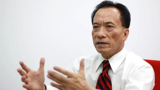 'CPTPP mở ra môi trường kinh doanh rất rủi ro cho Việt Nam'