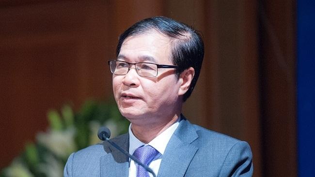 Chủ tịch Hội Môi giới lý giải cơn sốt ảo của bất động sản Vân Đồn
