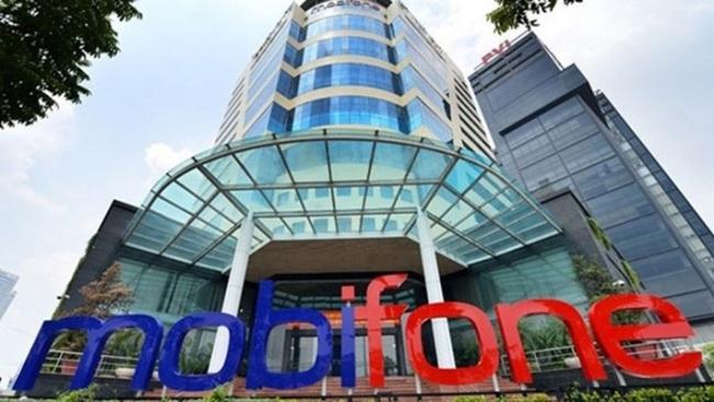 Thanh tra Chính phủ kết luận sai phạm vụ Mobifone mua cổ phần AVG