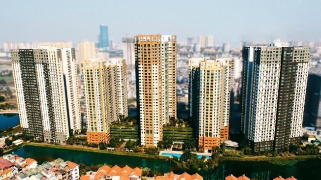Lập ban quản trị nhà chung cư khó đến thế nào?