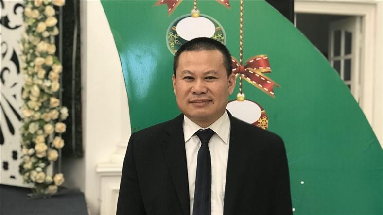 TS. Nguyễn Phương Bắc: 'Doanh nghiệp minh bạch sẽ tận dụng tốt hơn những cải cách'