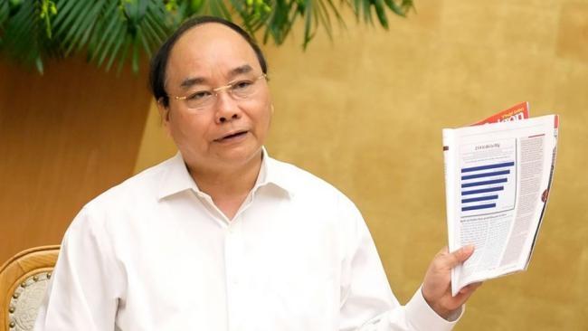 Quy mô GDP Việt Nam sẽ đạt trên 7 triệu tỷ đồng