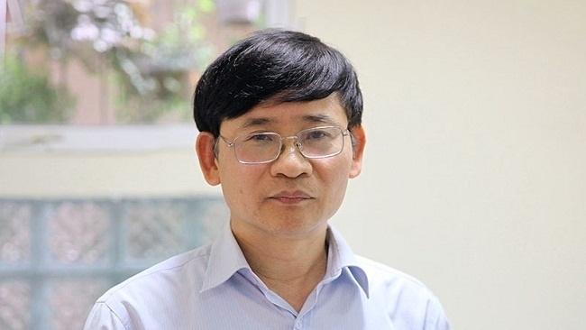 Luật sư Trương Thanh Đức: 'Đã đến lúc phải thừa nhận quyền sở hữu đất trong Hiến pháp'