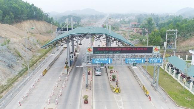 Nghị quyết mới về BOT giao thông: Phải tham vấn người dân trước khi triển khai dự án