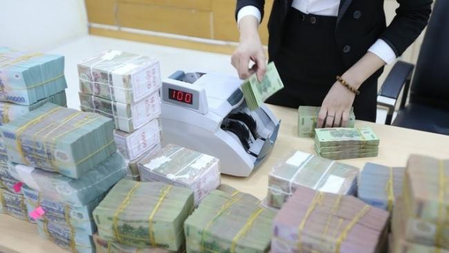 Hà Nội công khai 331 doanh nghiệp nợ gần 2.500 tỷ tiền thuế, phí