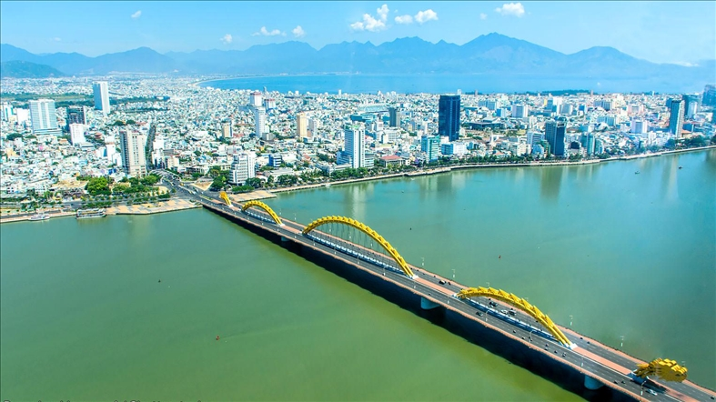 Ngành khách sạn Đà Nẵng và bài toán nhu cầu của thế hệ Millennials